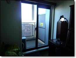 サン・ウインドトーヨー住器:内窓(インナーサッシ)「プラスト」の導入事例…吹田市K様邸