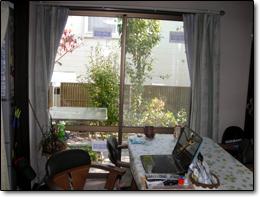 サン・ウインドトーヨー住器:真空ガラス「スペーシア」の導入事例…奈良市N様邸施工後