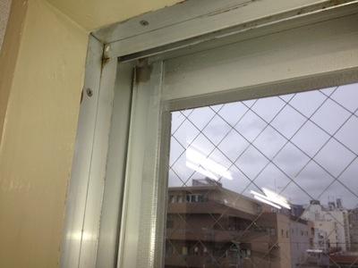 エコ窓の導入事例:京都市 環境NGO 環境市民 様 事務所