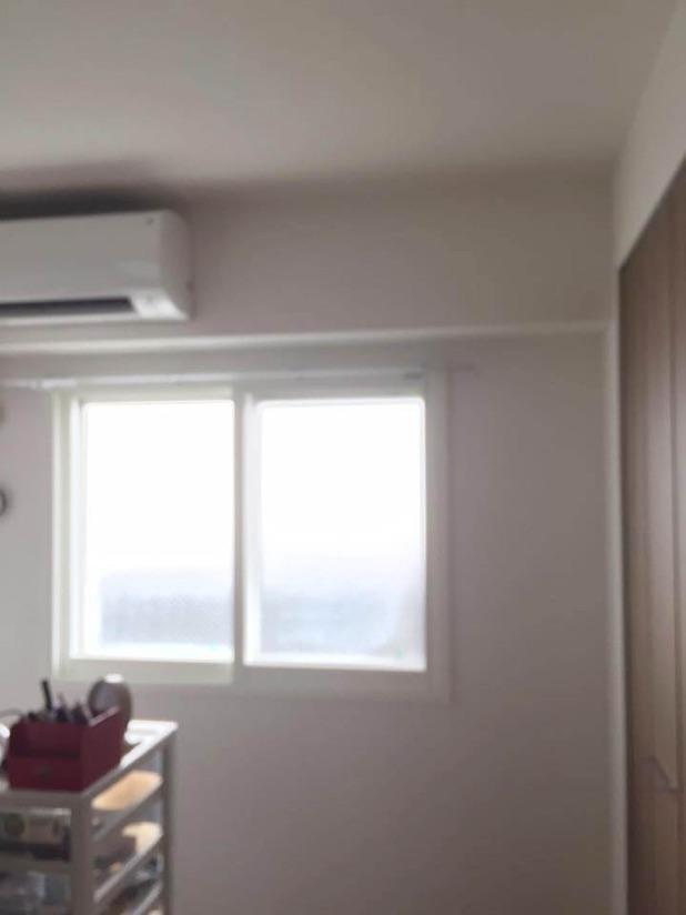内窓プラストの導入事例滋賀県大津市K様邸アフター