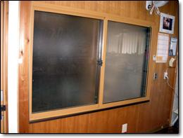 内窓(インナーサッシ)「インプラス」の導入事例…四条畷市K様邸