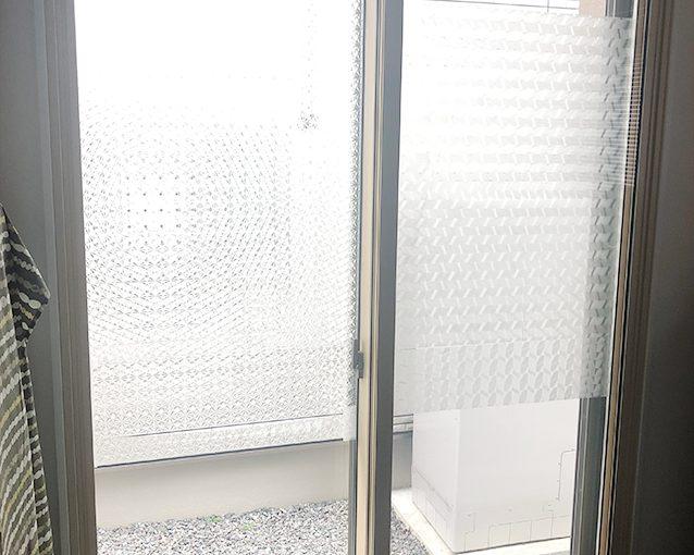 内窓プラストの導入事例 大阪府枚方市 Y様邸