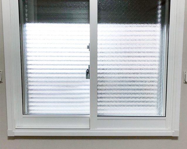 内窓プラストの導入事例 京都市中京区 Y様邸