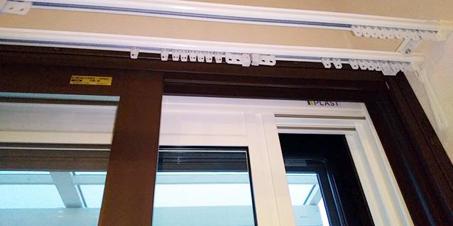 内窓プラストの導入事例 京都市山科区 O様邸