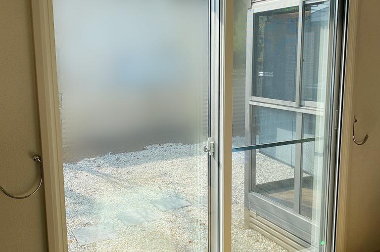 内窓プラストの導入事例 滋賀県甲賀市 N様邸